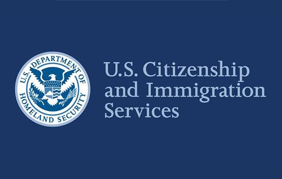USCIS Immigration Exam